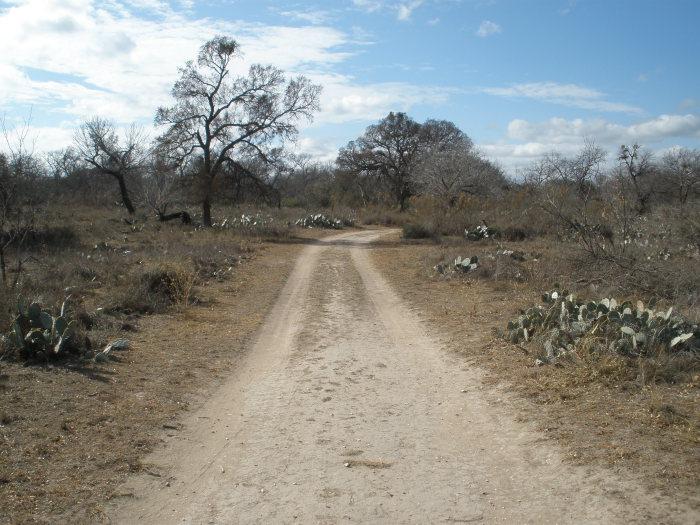 Another South Llano post-llanopark0008.jpg