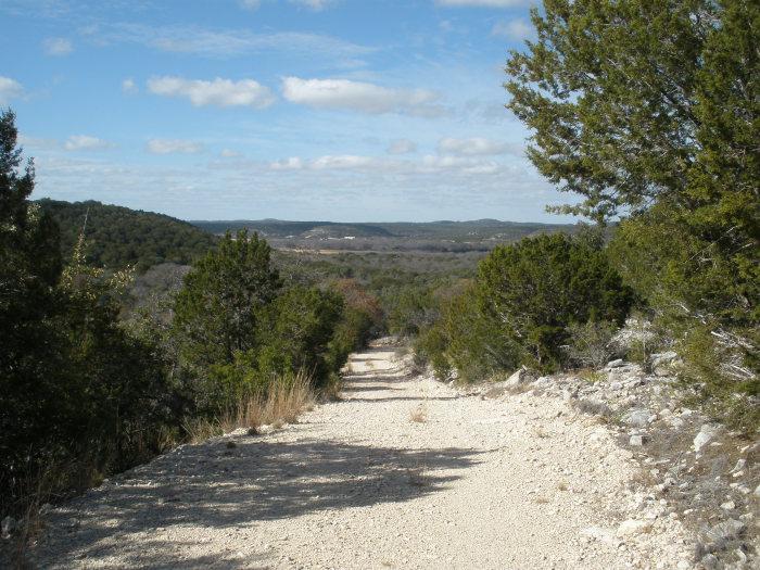 Another South Llano post-llanopark0011.jpg