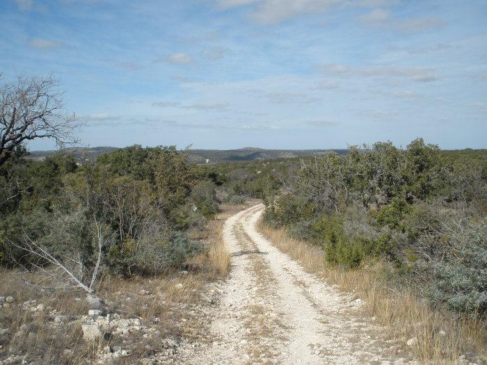 Another South Llano post-llanopark0013.jpg