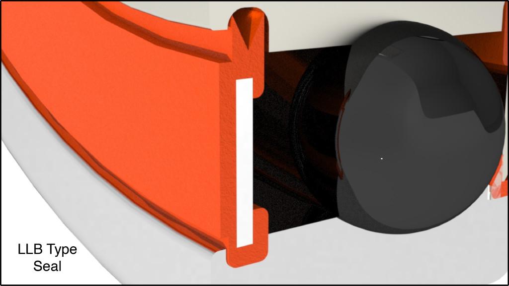 SRAM DUB crank spindle standard-llb-1024x577.jpg