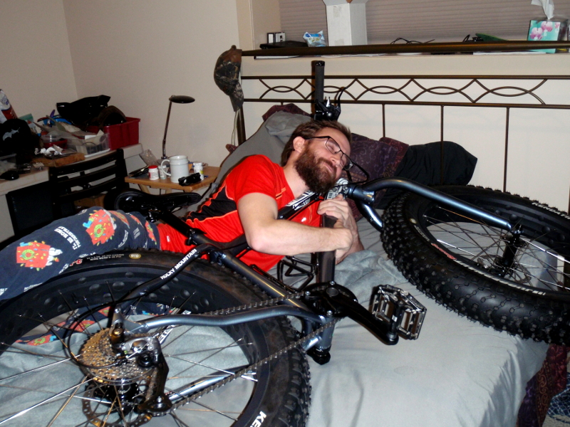 What did you do FOR your bike today??-lmfao.jpg