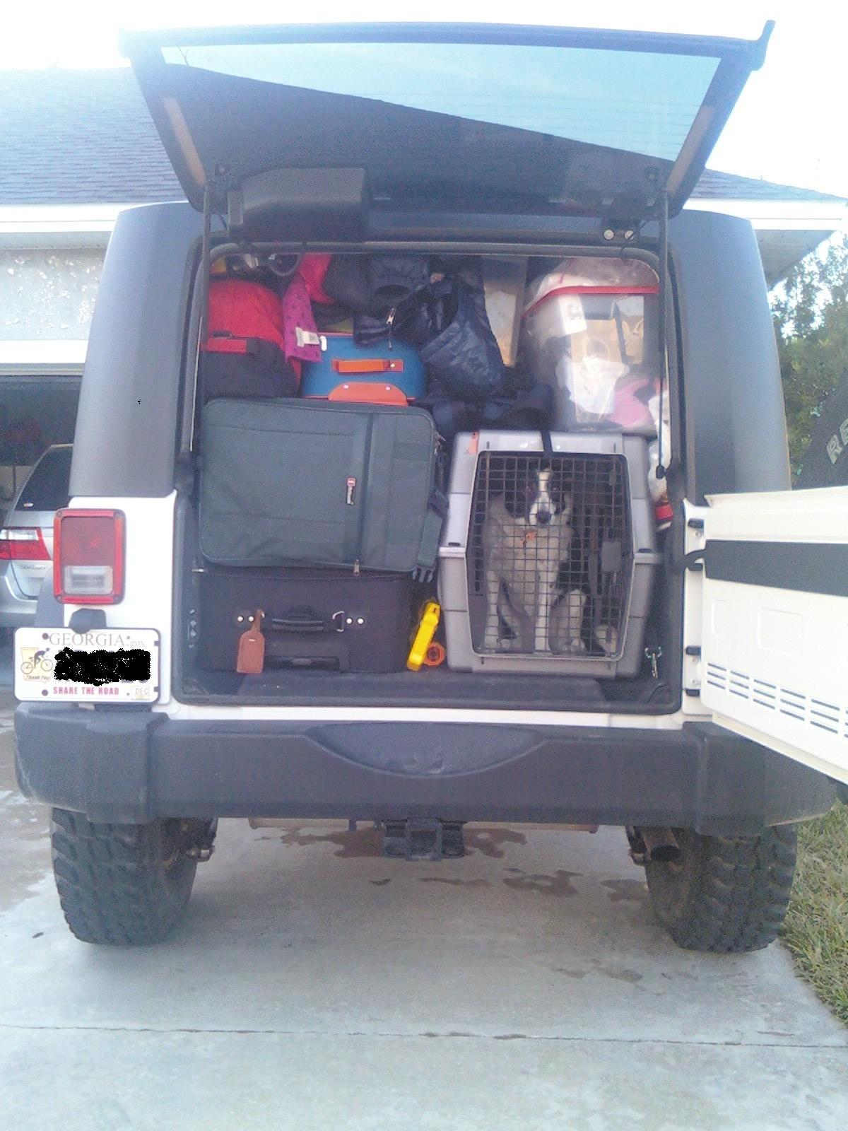 what are the pros and cons of a jeep wrangler?-loaded.jpg