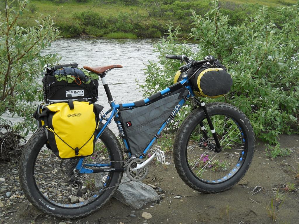 Post your Fat-Bikepacking setup!-loaded.jpg