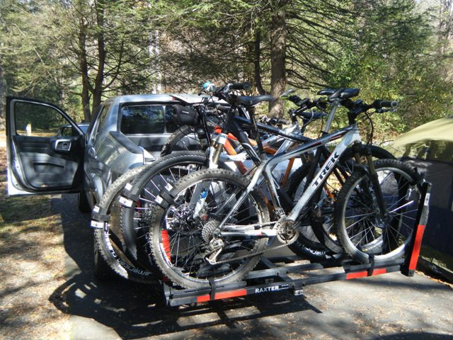 Lovin my Raxter 4-bike rack!-loaded-raxter-rear.jpg