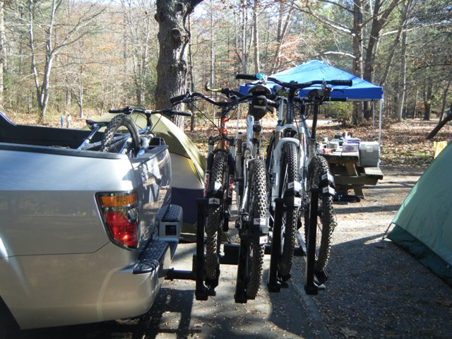 Lovin my Raxter 4-bike rack!-loaded-raxter-side.jpg