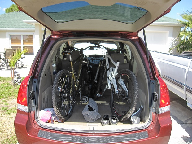 A different kind of Bike Porn-loaded-up-small.jpg