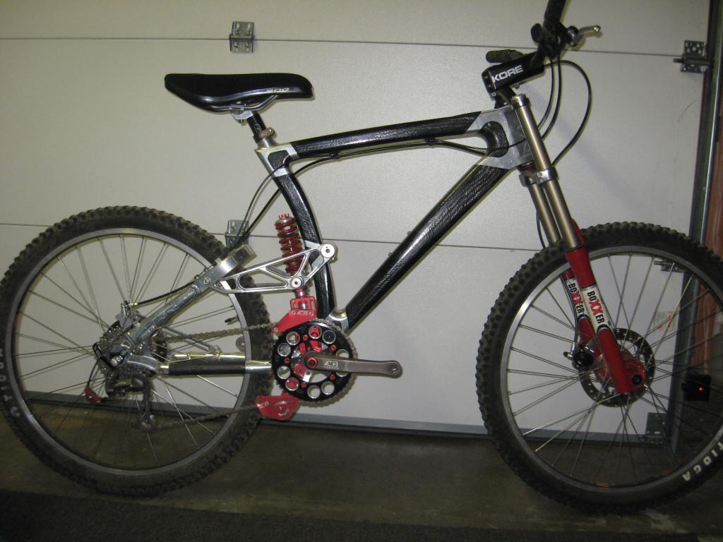 Old School DH bikes-lobo-5.jpg