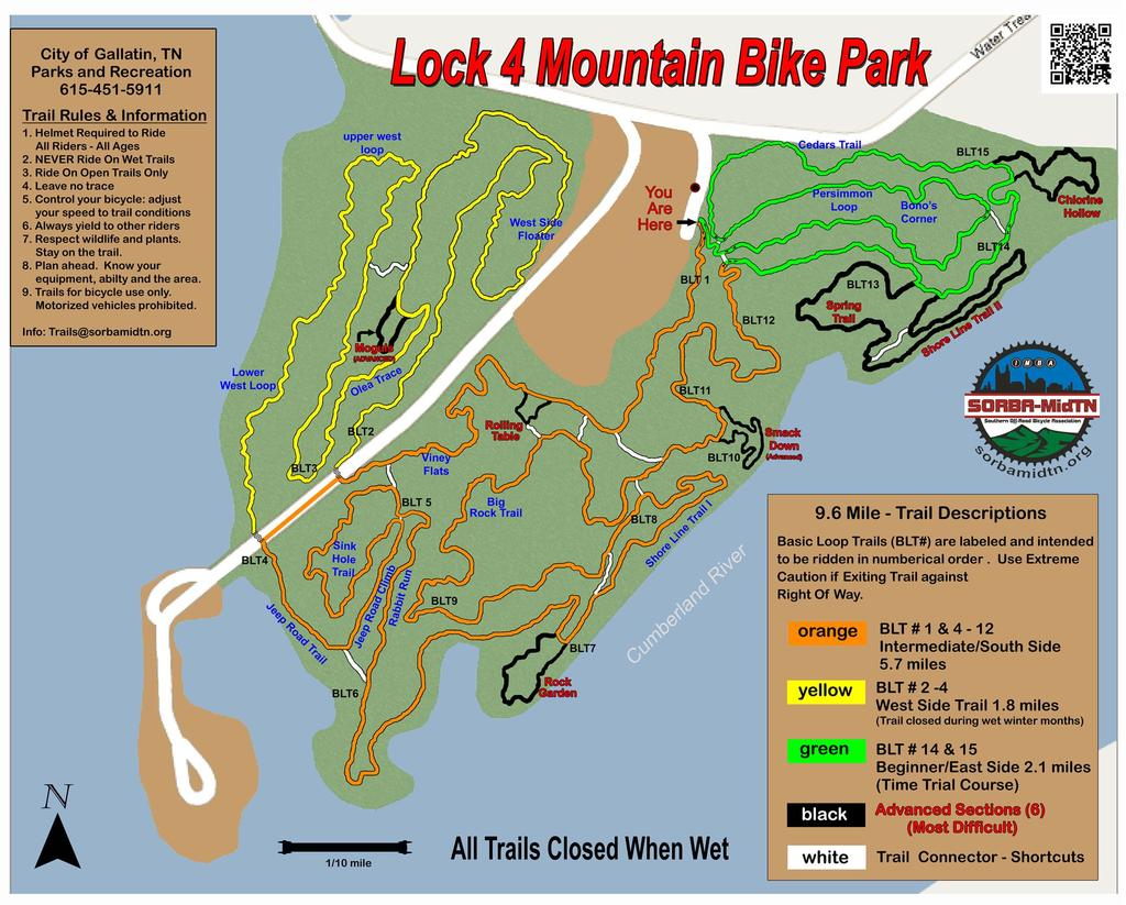the small park with trails you can ride to from your house-lock-4-trail-map.jpg