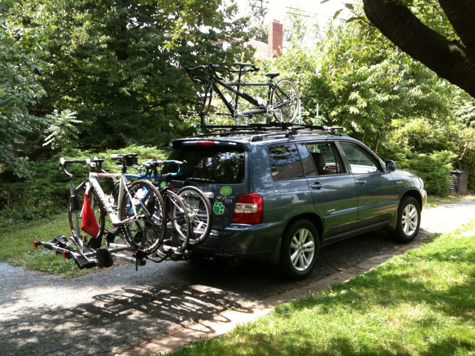 What do  your rides ride?-locked-loaded2012.jpg