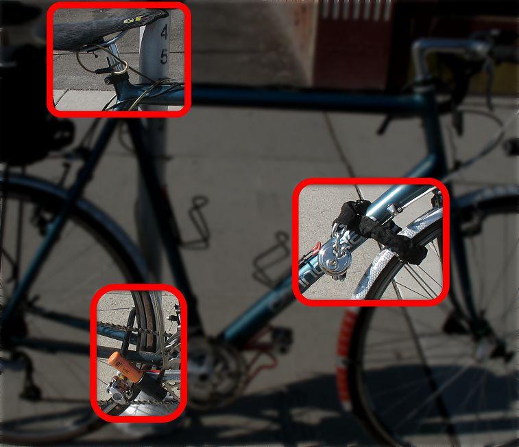 Need help choosing the bicycle lock-locked1.jpg