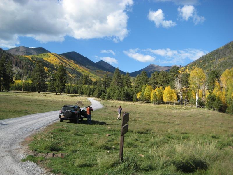 foto friday 9-28-lockett-meadow.jpg