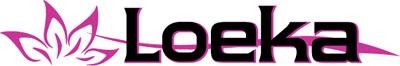 Loeka-logo