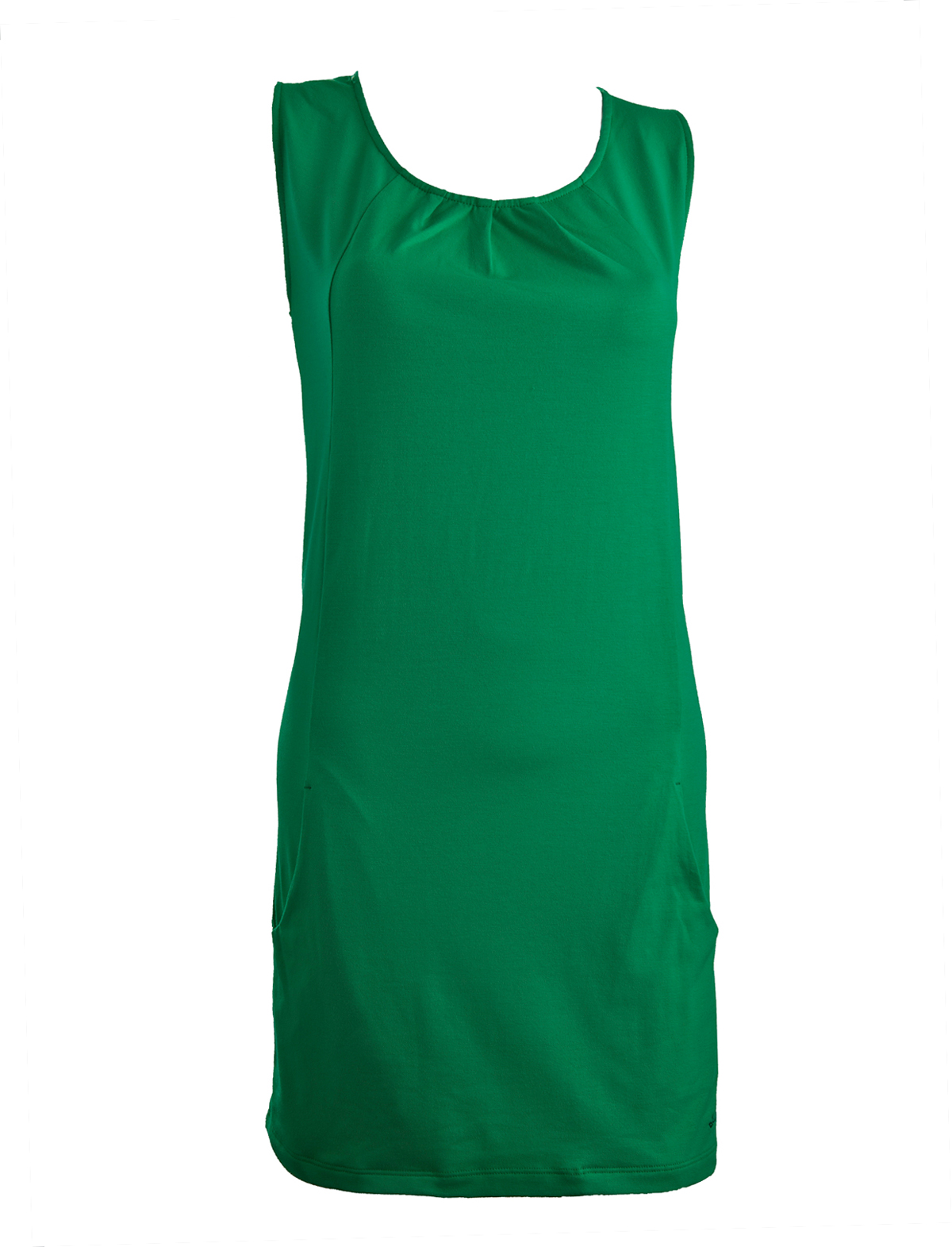Loeka_Green_Dress_01