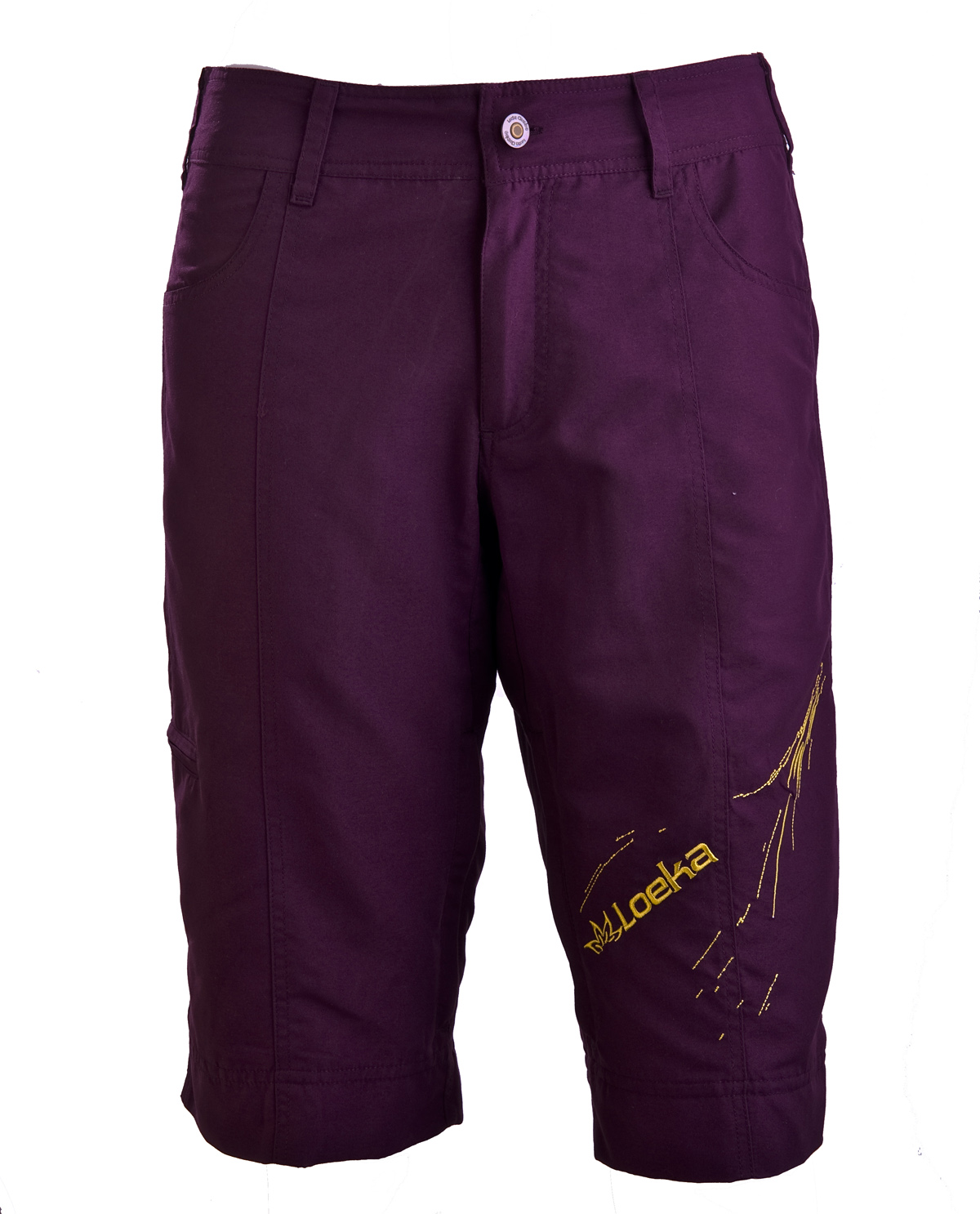 Loeka_Purple_Short_AM