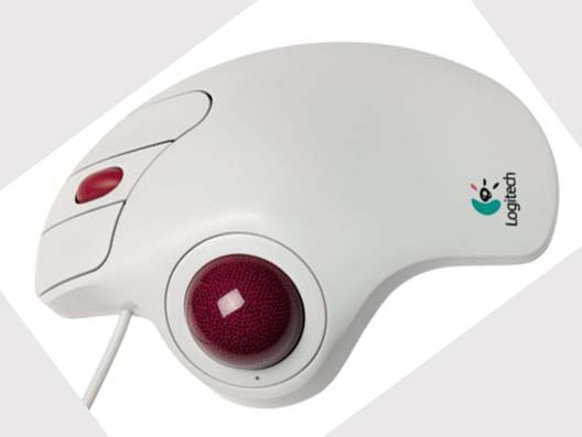 Products that exist....but probably shouldn't.-logitech-trackman-marble-mouse__.jpg