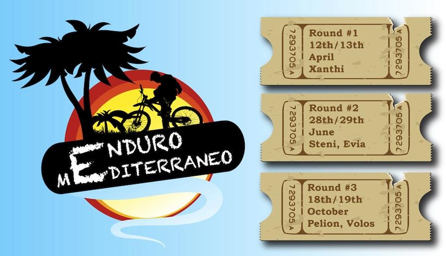 Enduro Mediterraneo Race Series in Greece-logo-enduro-mtb.com_.en_.jpg