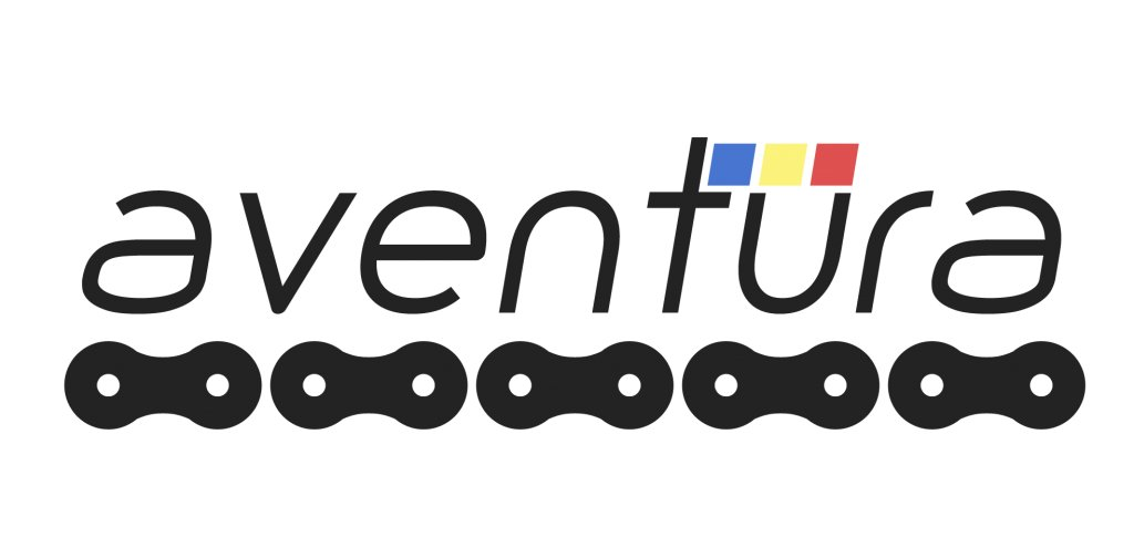 For Sale: Bike, Bike Parts and Bike Accessories at Aventura.ph-logo.jpg