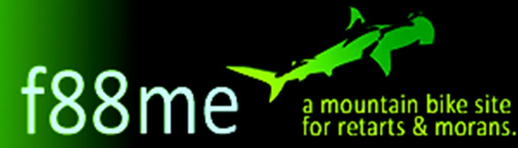 This Forum: part deux!-logo2.jpg