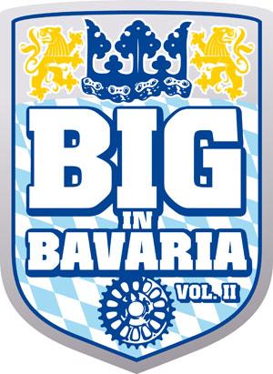 logo_BigInBavaria_Vol.II_web