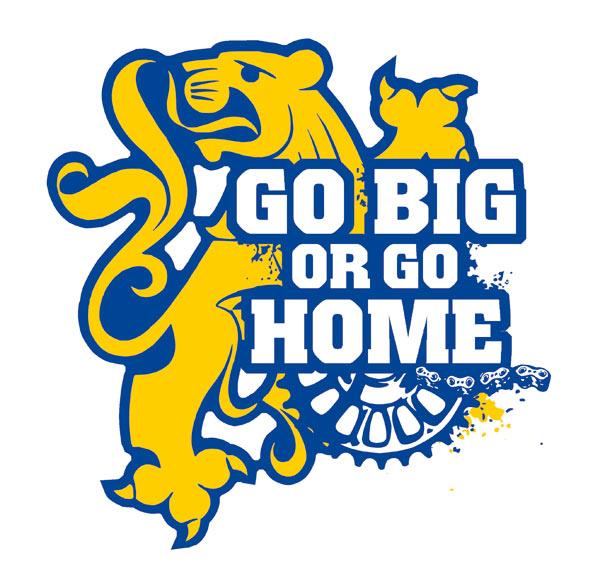 logo_GoBigOrGoHome_web