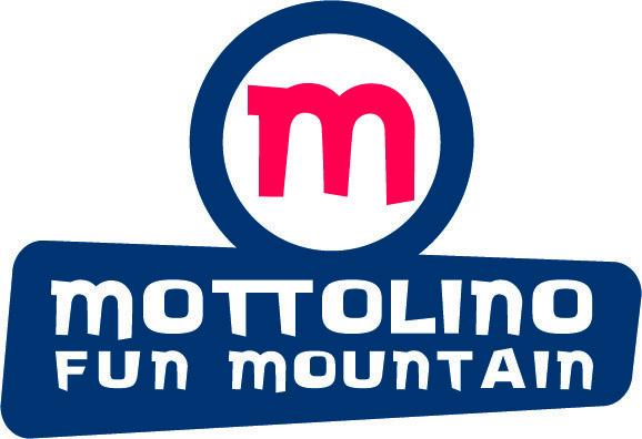 Logo_MottolinoFunMountain