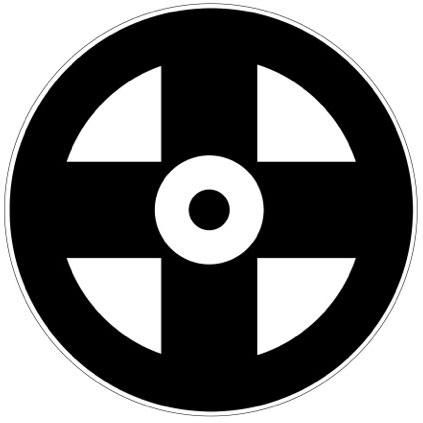 Name:  logo_underground_plain.jpg Views: 92 Size:  16.6 KB