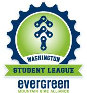 Name:  logo_WSL_grad_web.jpg Views: 124 Size:  35.7 KB
