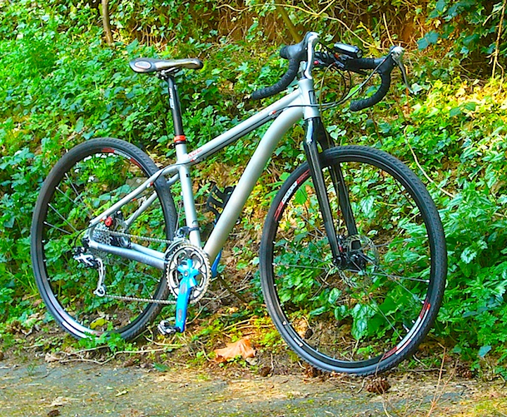 How do we build ourselves a fast road bike... that isn't a road bike?-long-commuter-2.jpg