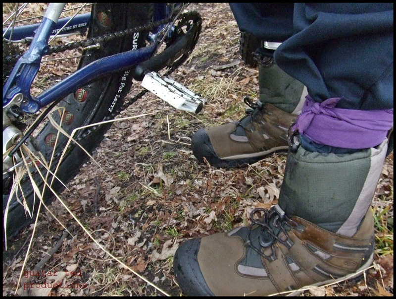 Winter Riding Boots, Any suggestions?-long-ride-dec-11-009.jpg