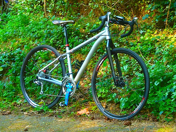 Photo test-long_shot_side_29road_commuter.jpg
