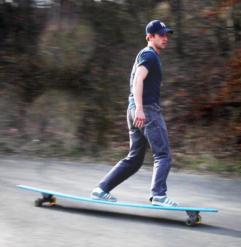 Bar Ends?-longboard_skateboard.jpg