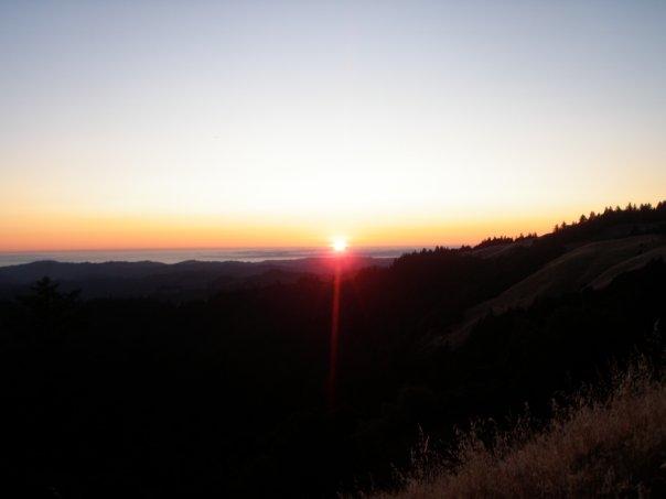 Assignment: Norcal Sunset Photos-longridge.jpg