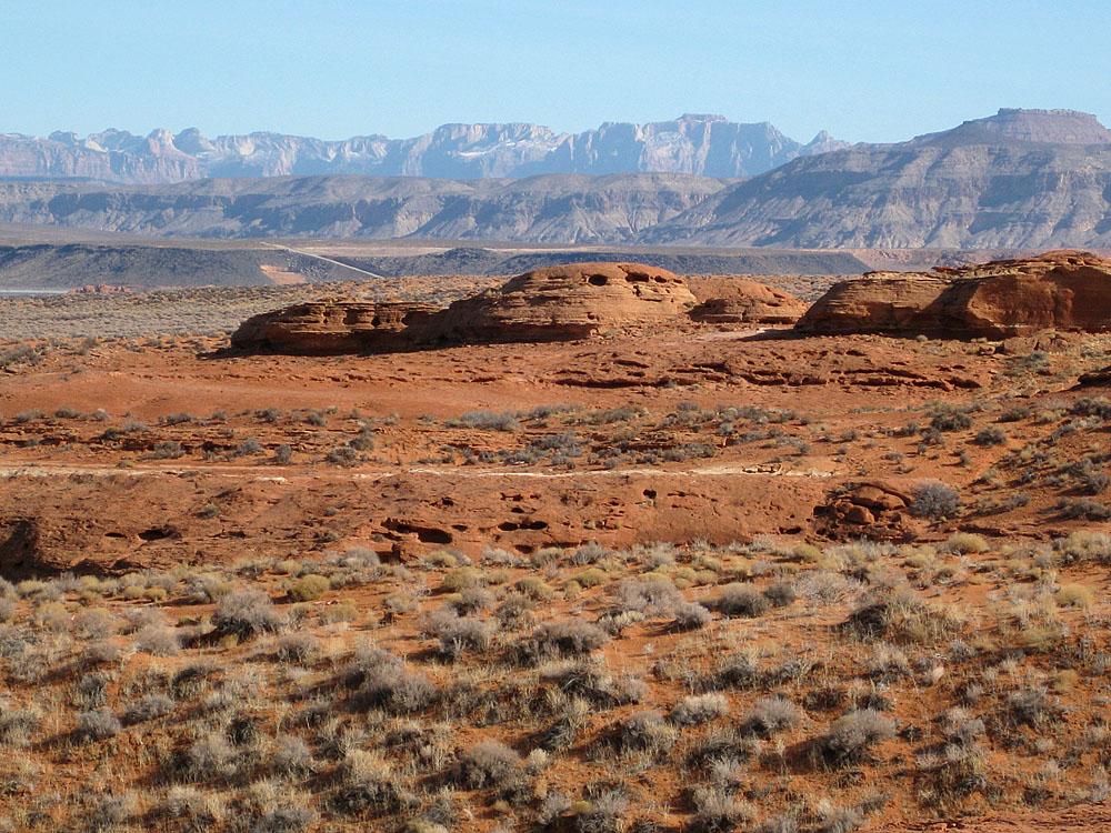 Return to Sand Mountain.-looking-zion.jpg