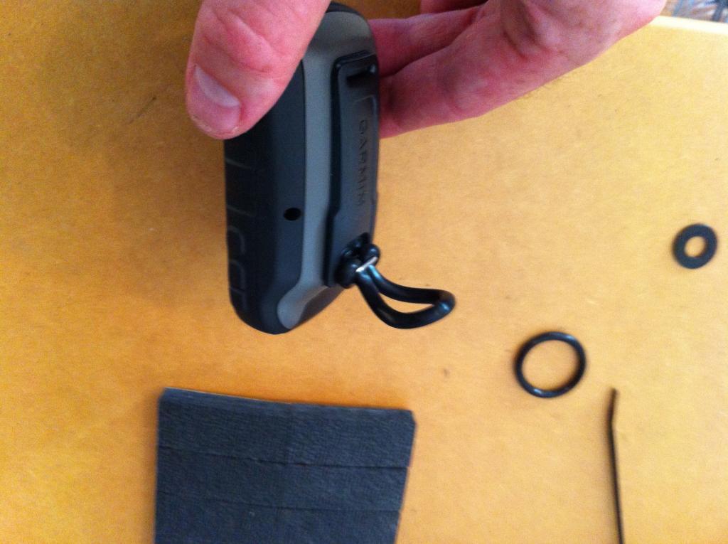 DIY mount for Etrex 30--Spare Parts-loop2.jpg
