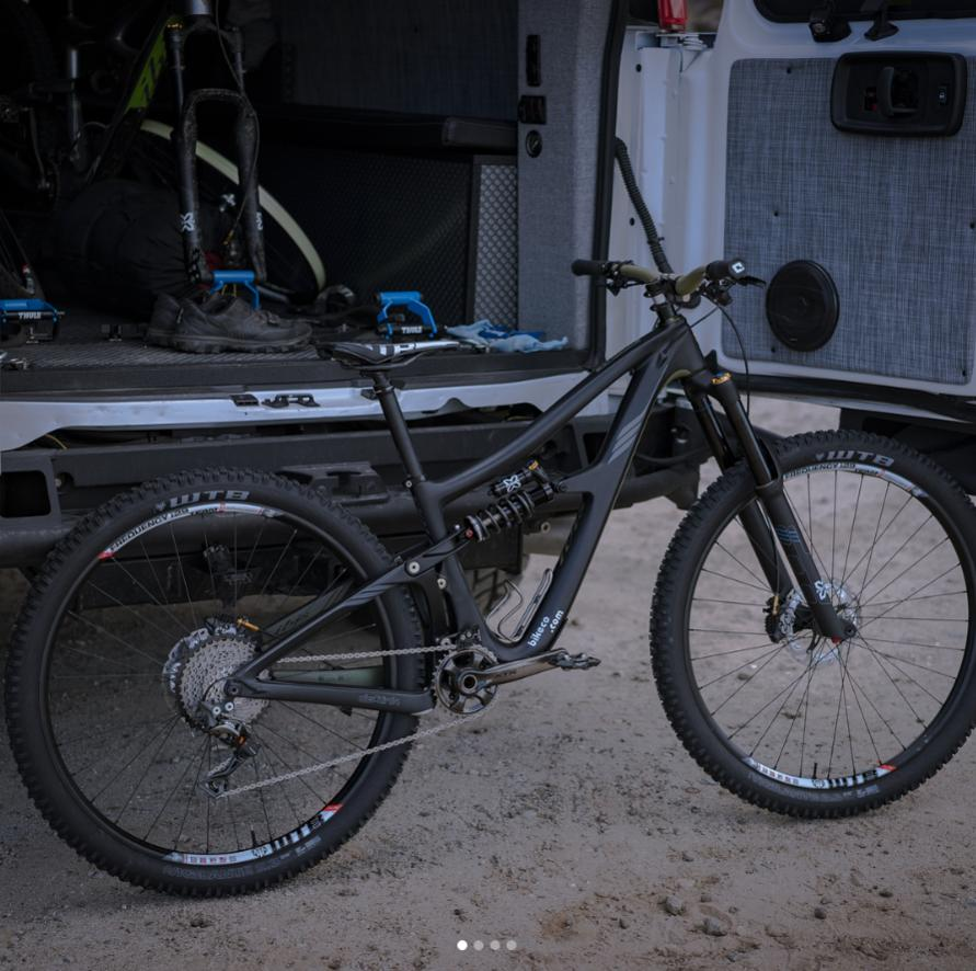 Ibis Ripmo - 145/160mm long travel 29er-lopes-coil-1.jpg