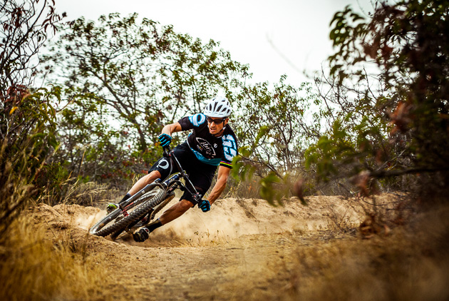 HDR Bike Magazine Review    Story and Ride Report-lopes-ibis-650b-7527.jpg