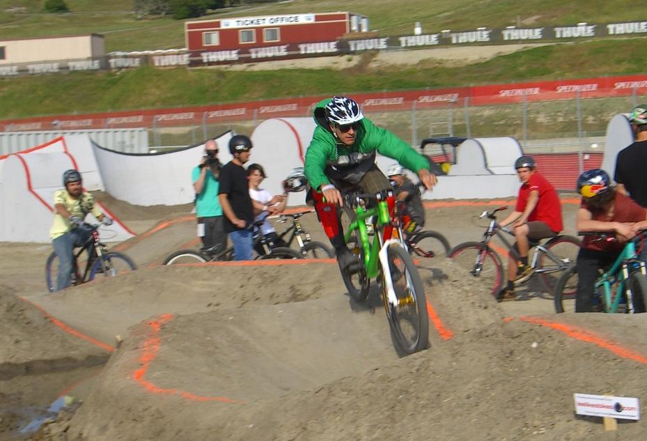 I should have done this years ago-lopes_pumptrack2_soc2010.jpg