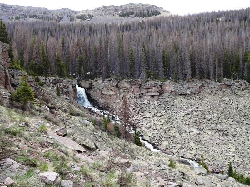 Just North of the Border...-los-pinos-falls.jpg