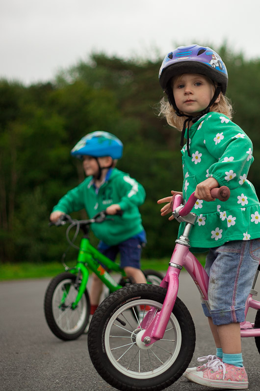 Kids bike gallery-loughgallbikes-8.jpg