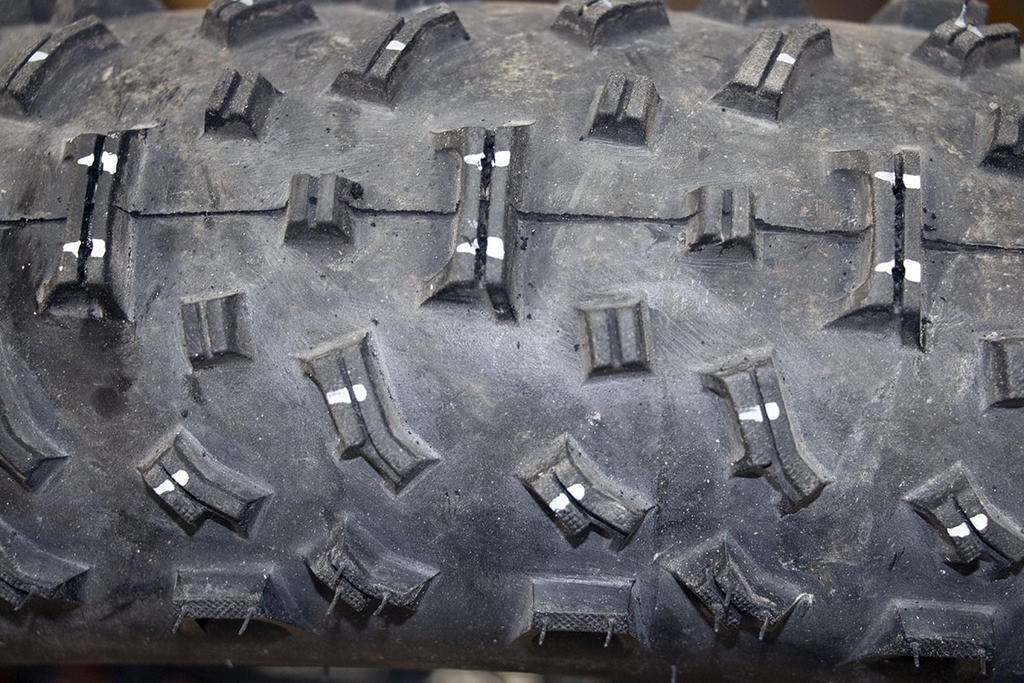DYI Stud Pockets (so you can avoid using those expensive screw in studs)-lousharpie.jpg