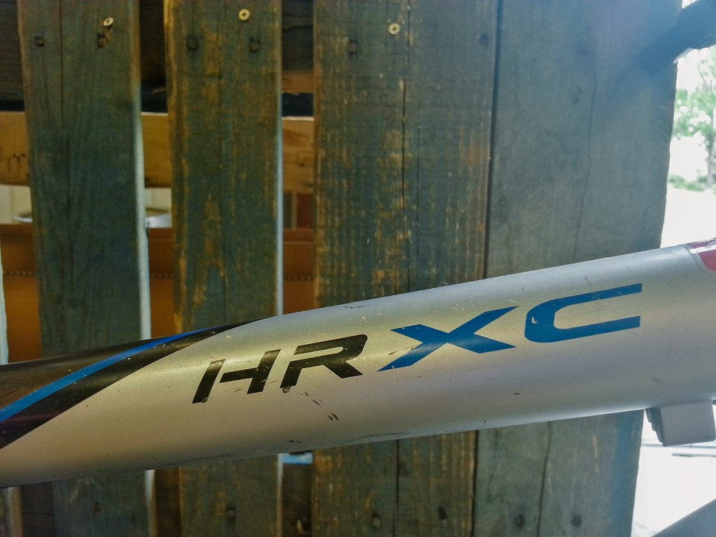 Specialized HR XC  Build-low_8.jpg