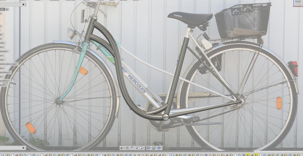 New Bike for Meemaw - or: Bend 'til it Breaks?-low_entry_mk2_v2.jpg