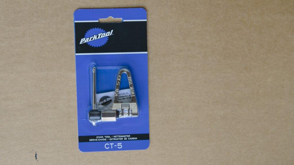 Specialized HR XC  Build-low_img_1311.jpg