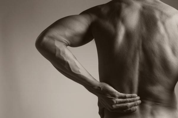 What pains do you have and how do you manage them?-lower-back-pain-cycling.jpg
