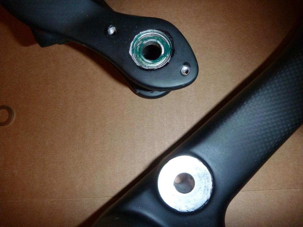 Dual Suspension Chinese Carbon  29er-lower-pivot.jpg