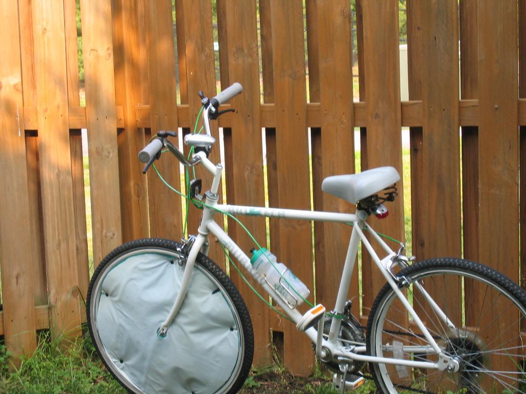 1989 Murray Trailbike-lowery-001.jpg