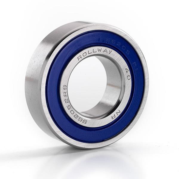 SS freewheels w/ sealed bearings ?-lp_ball_bearing_sealed.jpg