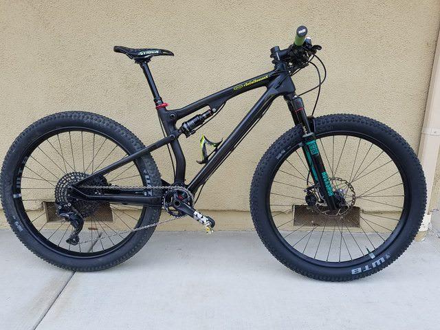 Fattest 26 tire for regular MTB?-lqtfzitl.jpg