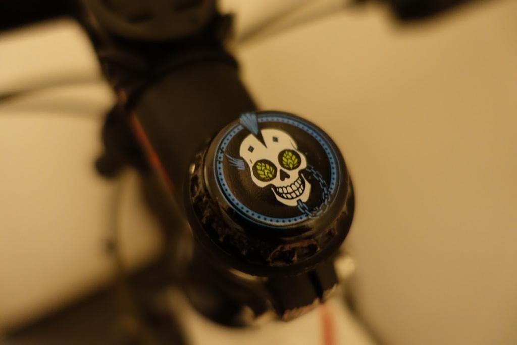 Post Pix of Your Headset Top Caps!-lrg_dsc00545.jpg