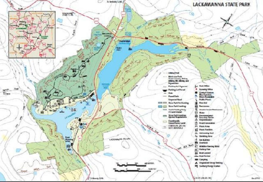 Lackawanna State Park Weekend Rides-lsp.jpg